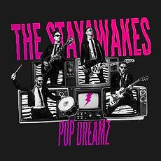 Pop-Dreamz-Front.jpg