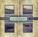 IGN168 Mikee J Reds / Jonah Matranga - Countrysides