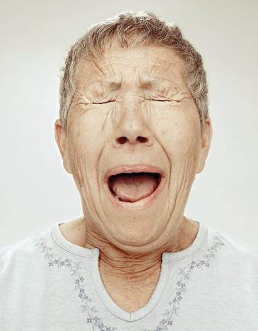 Yawn_002.jpg