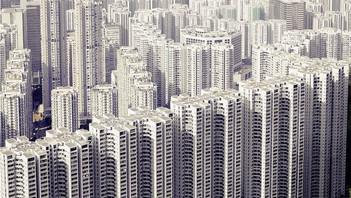 Swire Group Hong Kong