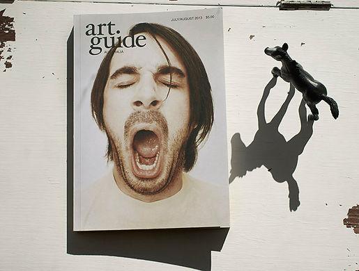 Yawning_ArtGuide_Wolkenstein.jpg