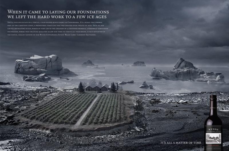 002_Wynns_Iceberg Ad