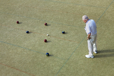 Monocle_Bowls_MG_8099.jpg