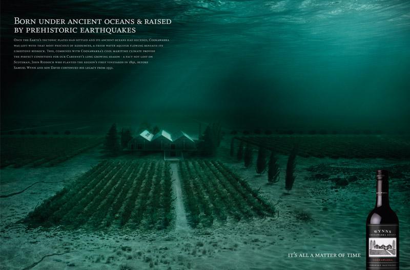 003_Wynns_Underwater Ad
