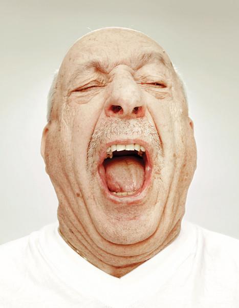 Yawn_004.jpg