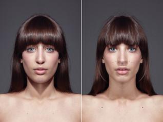 Symmetrical_005.jpg