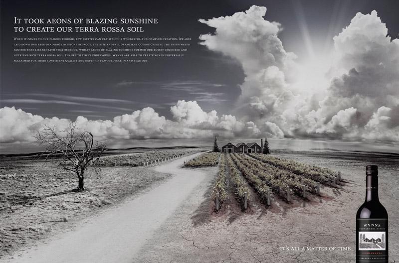 001_Wynns_Blazing Sun Ad