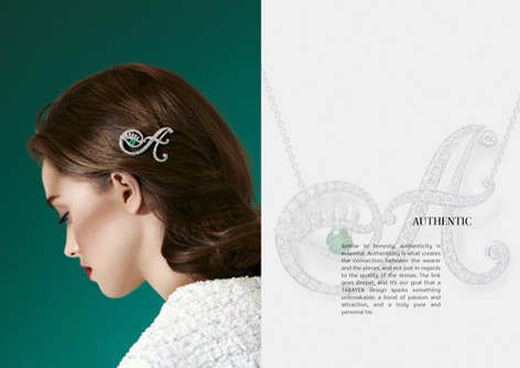 TABAYER-Look-Book_compressed-3-copy_Стра
