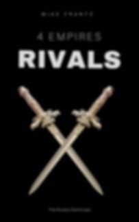 Rivals (Amazon).jpg