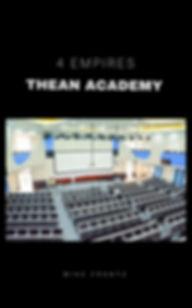 Thean Academy (Amazon).jpg