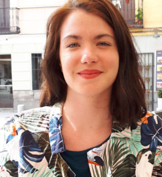 justine-duhe-illustratrice-portrait-arti
