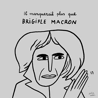 brigitte-macron-humour-satire-gigle-macron.jpg