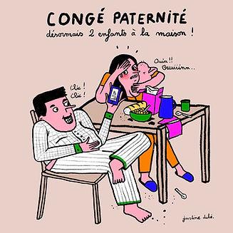 humour-conge-paternite-machisme-illustration.jpg