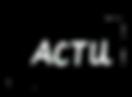 actu_1.png