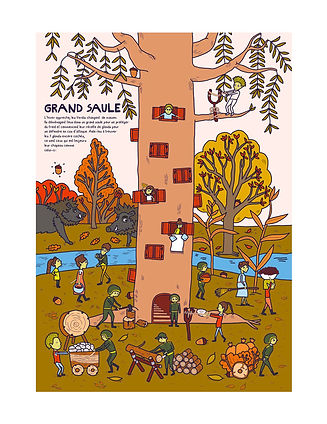 illustration-jeu-enfant-arbre-saule-dessin.jpg