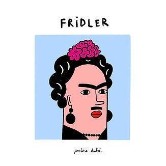 frida-hitler-humour-jeudemots-illustration-satire.jpg
