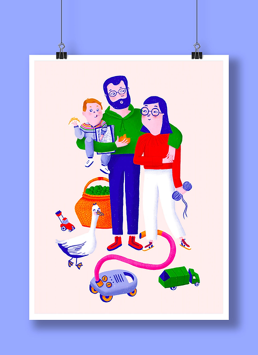 illustration-portrait-famille-photo.png