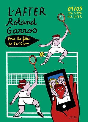 affiche-tennis-sport-enfants-fille-illustration-1.jpg