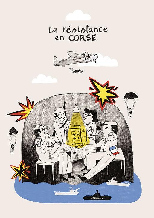 resistance-corse-guerre-mondiale-illustr