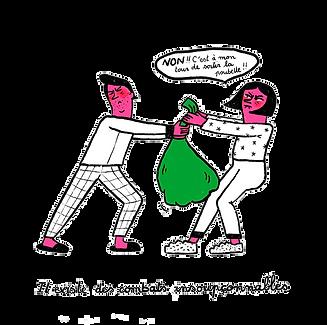 dessin-presse-illustration-humour-couple-confinement.png