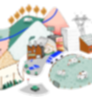 Illustration_sans_titre-3.png