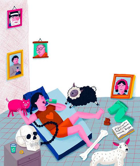 illustrattion-presse-jeunesse-illustratrice-freelance.jpg