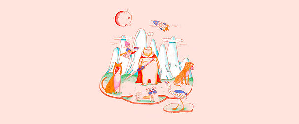 illustration-jeunesse-revue-cinema-montagne.jpg