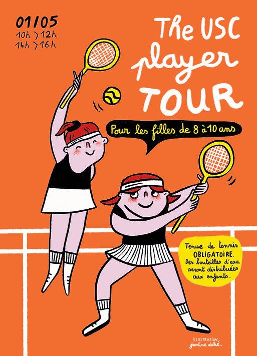 affiche-tennis-sport-enfants-fille-illustration-3.jpg