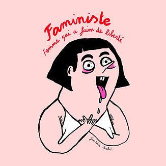 feminisme-feministe-illustration-humour-dessindepresse.jpg