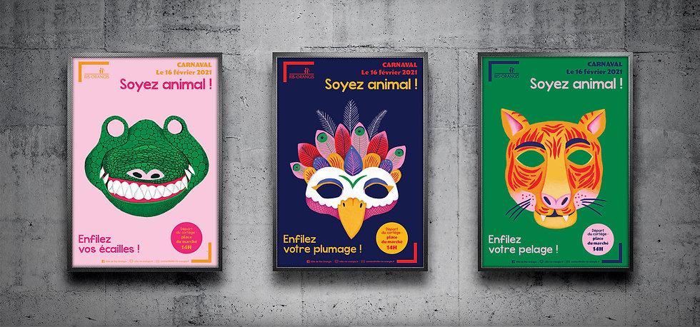 affiche-carnaval-masques-animaux-tigre-oiseau-crocodile.jpg