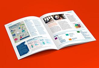 magazine-municipal-miseenpage-graphisme-pao.jpg