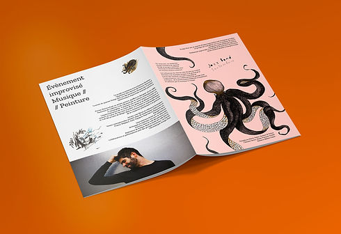 graphisme-poulpe-identite-visuelle-freelance.jpg