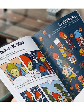 illustration-carnet-jeux-activites-enfants-illustratrice.jpg