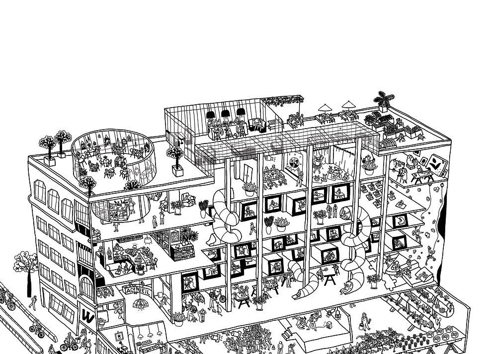 1-illustration-urbanisme-archi.jpg