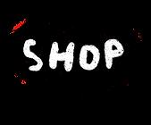 shop-1.png