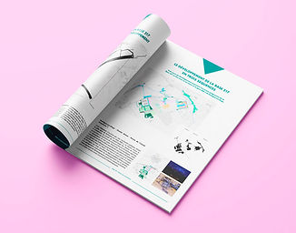 graphisme-maquette-magazine-pao-indesign.jpg