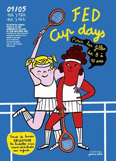 affiche-tennis-sport-enfants-fille-illustration-2.jpg