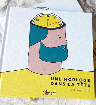 edition-illustration-jeunesse-album-jeun