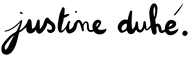 signature-justinne-duhe-logo-V2.png