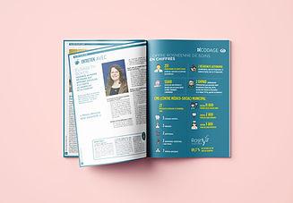 graphisme-magazine-chiffre-clefs-icone.jpg