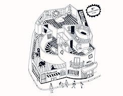 illustration-jeunesse-hotel-jeux.jpg