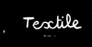 textile_1.png