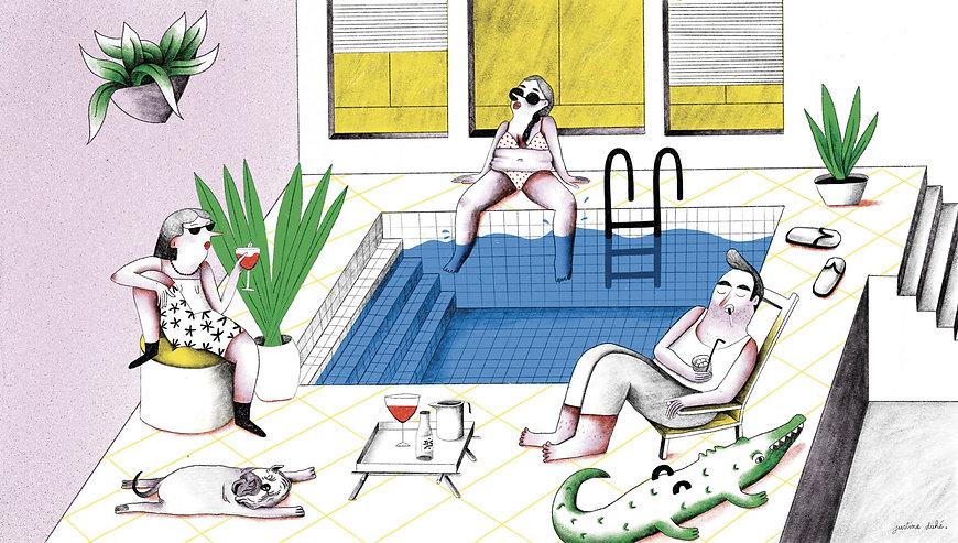 peace-in-piscine.jpg
