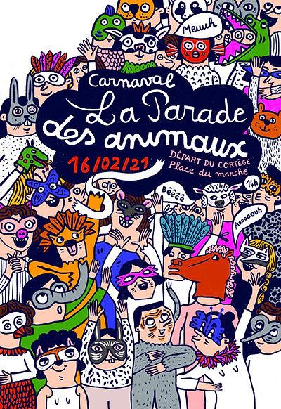 affiche-animaux-masques-carnaval-fete-evenement.jpg