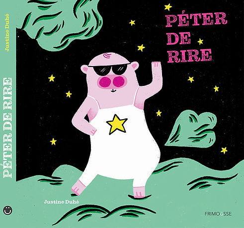 justine-duhe-peter-de-rire-edition.jpg