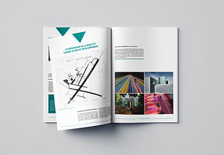 graphisme-magazine-pao-indesign-maquette.jpg