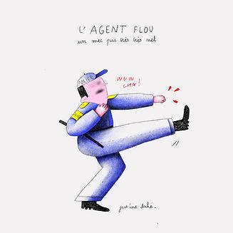 police-loi-flouttage-flou-photo-illustration.jpg