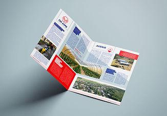 graphisme-maquette-magazine-pao-miseenpage.jpg