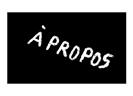 propos_1.png
