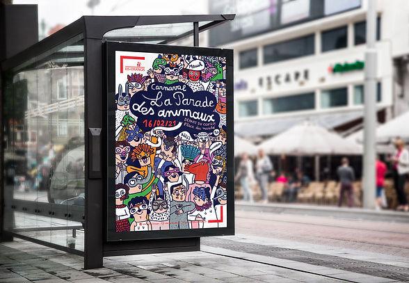 affiche-carnaval-illustratrice-independante-freelance-dessin.jpg